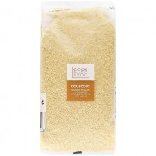 Marks and Spencer Cook With Cous Cous 500g