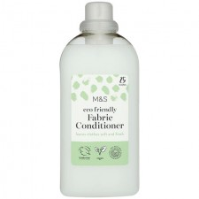 Marks and Spencer Eco Friendly Fabric Conditioner 750ml