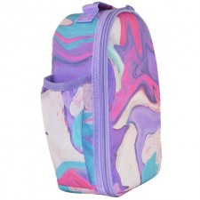 Marks and Spencer Kids Marble Print Lunchbox