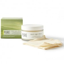 Marks and Spencer Pure Ultimate Cleanse Rose Cleansing Balm 100g