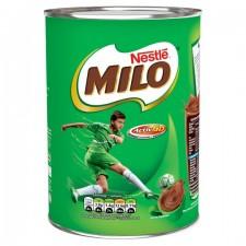 Nestle Milo Powder 400g