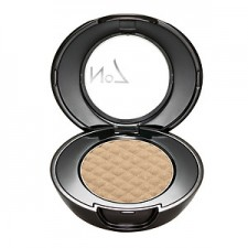 No7 Stay Perfect Eyeshadow Starry Lights