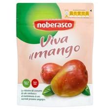 Noberasco Mango 130g
