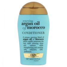 OGX Renewing Moroccan Argan Oil Conditioner 88.7ml