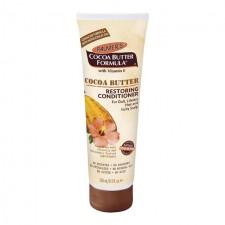 Palmers Cocoa Butter Restoring Conditioner 250ml