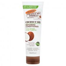 Palmers Coconut Oil Formula Instant Repairing Conditioner 250ml