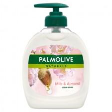 Palmolive Naturals Nourishing Hand Wash with Almond Milk 300ml