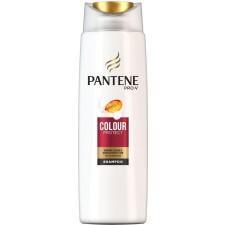 Pantene Colour Protect Smooth Shampoo 250ml.