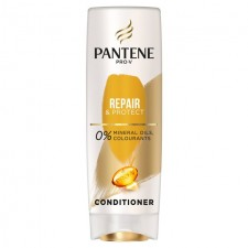 Pantene Pro V Repair and Protect Hair Conditioner 360ml