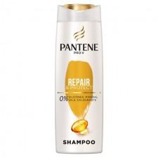 Pantene Pro V Repair and Protect Hair Shampoo 360ml