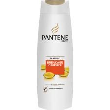Pantene Shampoo Breakage Defence 400ml