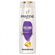 Pantene Shampoo Sheer Volume 360ml