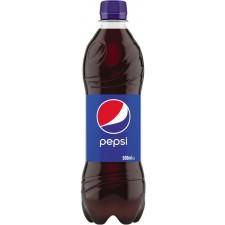 Pepsi Regular 500ml Bottle