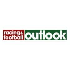 Racing And Football Outlook Magazine