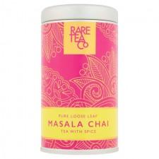 Rare Tea Company Loose Leaf Masala Chai 50g