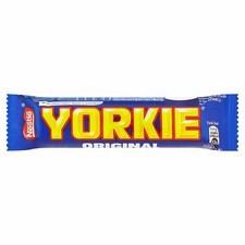 Retail Pack Yorkie Original 24 x 46g
