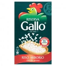 Riso Scotti Arborio Risotto Rice 500g