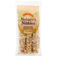 Rotastak Honey Nut Sticks 3 per pack