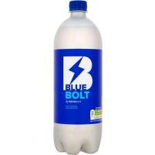 Sainsburys Blue Bolt Energy Drink 1L