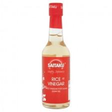 Saitaku Rice Vinegar 150ml