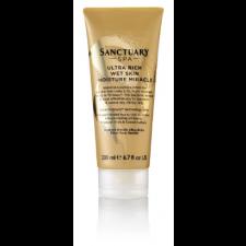 Sanctuary Spa Ultra Rich Wet Skin Moisture Miracle 200ml