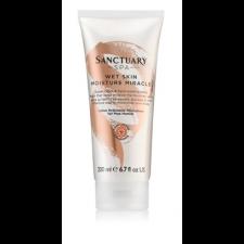 Sanctuary Spa Wet Skin Moisture Miracle 200ml