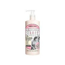 Soap and Glory The Righteous Butter Lotion 500ml