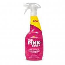 Stardrops The Pink Stuff Multi Purpose Cleaning Spray 750g