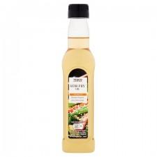 Tesco Stir Fry Oil 250Ml