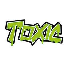 Toxic Magazine