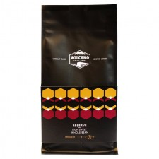 Volcano Coffee Works Reserve Rich Sweet Coffee Beans 200g