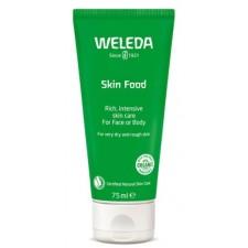 Weleda Skin Food Cream 75ml