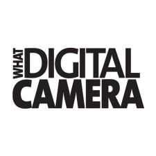 What Digital Camera Magazine