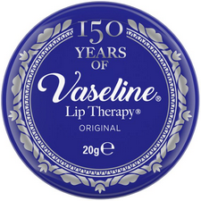 Wholesale Pack Vaseline Lip Therapy 12x20g