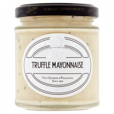 Wilkin and Sons Tiptree Truffle Mayonnaise 165G