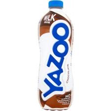 Yazoo Chocolate Milk Drink 1 Litre