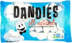 Dandies Vegan Vanilla Marshmallows 200g