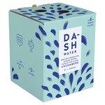 Dash Water Cucumber 4 x 330ml