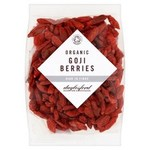 Daylesford Organic Dried Goji Berries 125g