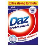 Daz Professional Detergent 7.15kg 110 Wash