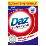 Daz Professional Washing Powder Citrus Splash 7.15KG 110 Washes