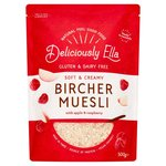 Deliciously Ella Bircher Muesli 500g