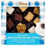 Dina Baklawa Selection 240G