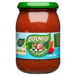 Dolmio Original Low Fat Bolognese Sauce 320g