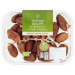 Duchy Organic Deglet Nour Dates 250g