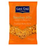 East End Bombay Mix 350g
