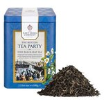 East India Co Boston Tea Party Blend Leaf Tea 100g