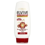 Elvive Full Restore Conditioner 250ml