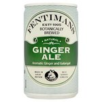 Fentimans Ginger Ale 150ml