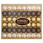 Ferrero Rocher Collection 48 Pieces 528g